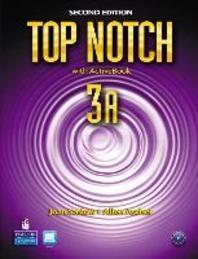 Top Notch 3A. (Student Book)