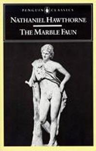 Marble Faun
