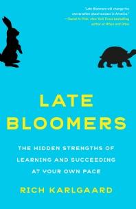 [보유]Late Bloomers