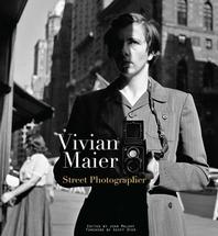 [해외]Vivian Maier