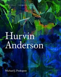 [해외]Hurvin Anderson