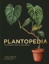 [해외]Plantopedia