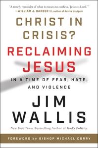 [해외]Christ in Crisis?