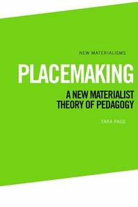 [해외]Placemaking