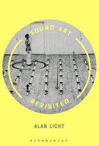 [해외]Sound Art Revisited