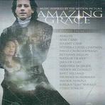 AMAZING GRACE(CD1��)