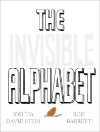[해외]The Invisible Alphabet