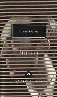 [해외]Pale Fire (Hardcover)