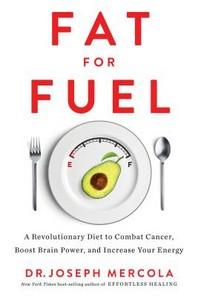 [해외]Fat for Fuel (Hardcover)