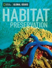 Habitat Preservation: 1060L (Global Issues)