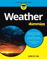 [해외]Weather for Dummies