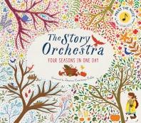 [해외]The Story Orchestra