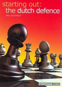 [해외]Starting Out (Paperback)