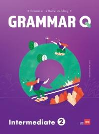 Grammar Q Intermediate. 2