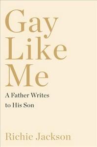 [해외]Gay Like Me