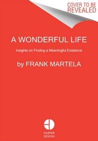 [해외]A Wonderful Life