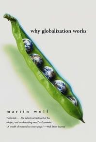 [해외]Why Globalization Works