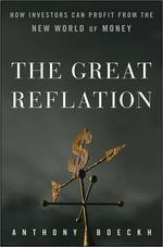 [해외]The Great Reflation