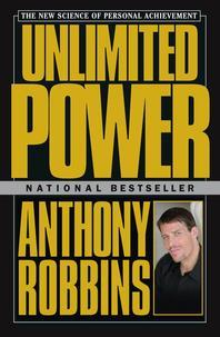 [해외]Unlimited Power (Paperback)