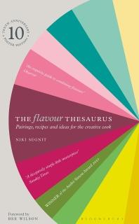 [해외]Flavour Thesaurus