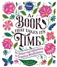 [해외]A Book That Takes Its Time