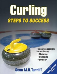 [해외]Curling