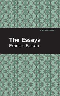 [해외]The Essays