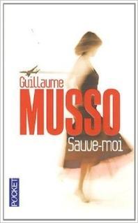 [해외]Sauve-Moi (Poketbook)