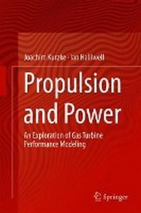 [해외]Propulsion and Power