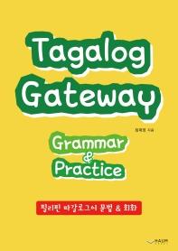 Tagalog Gateway Grammar&Practice