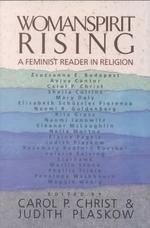 [해외]Womanspirit Rising