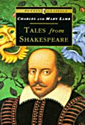 Tales from Shakespeare(Puffin Classics)
