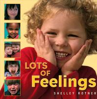 [해외]Lots of Feelings