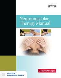 Neuromuscular Therapy Manual, Enhanced Edition