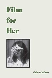 [해외]Film for Her