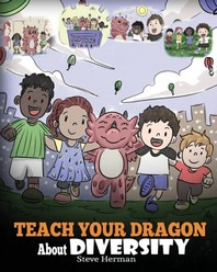 [해외]Teach Your Dragon About Diversity