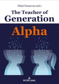 [해외]The Teacher of Generation Alpha