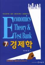 경제학 7급(2006)