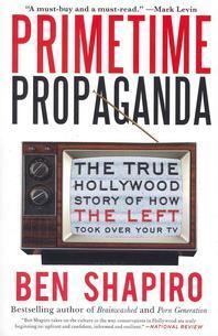 [해외]Primetime Propaganda