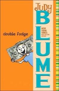 [보유]Double Fudge
