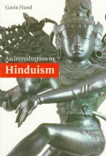 An Introduction to Hinduism 1ed