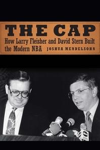 [해외]The Cap