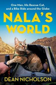 [해외]Nala's World