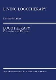 [해외]Logotherapy