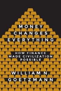 [해외]Money Changes Everything