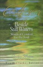 [해외]Beside Still Waters