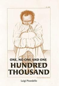 [해외]One, No One, and One Hundred Thousand