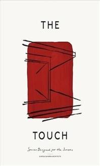 [해외]The Touch