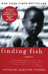 [해외]Finding Fish