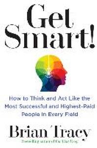 [해외]Get Smart!